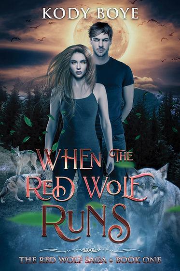 When the Red Wolf Runs.jpg