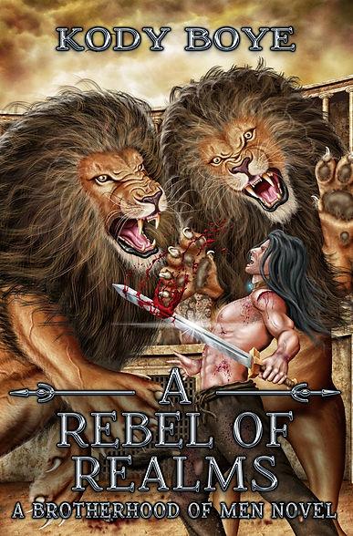 A Rebel of Realms (ABoM, #4).jpg