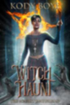 Witch Haunt.jpg