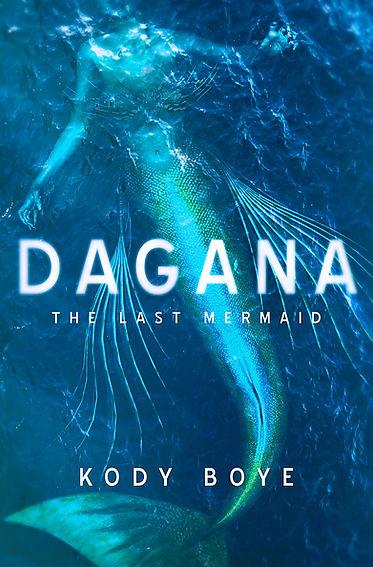 DAGANA - The Last Mermaid.jpg