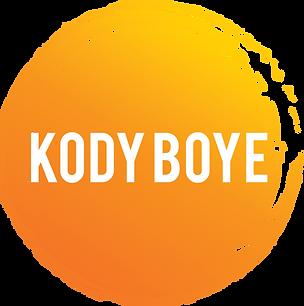Kody Boye Logo (Karuozone).png