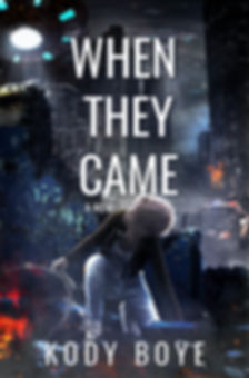 When They Came.jpg