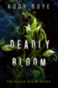 A Deadly Bloom.jpg
