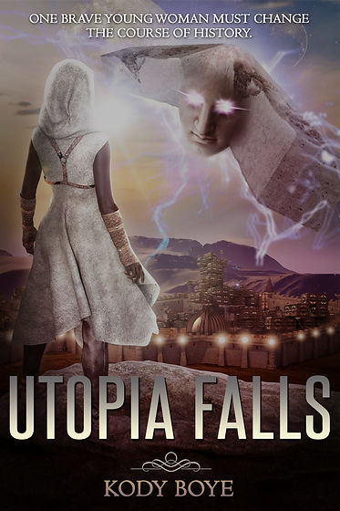 Utopia Falls cover2.jpg