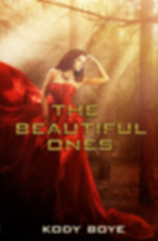 The Beautiful Ones.jpg