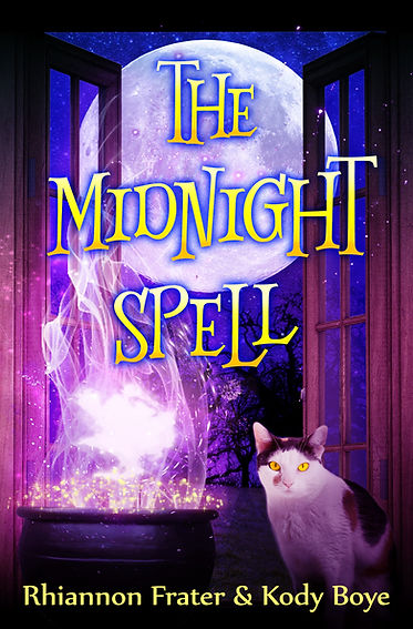 Midnight Spell.jpg