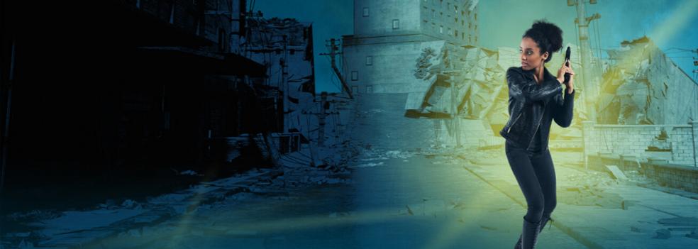 Kingsman Online Slider.png