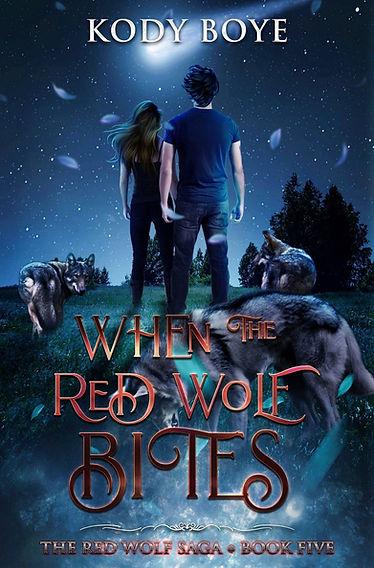 When the Red Wolf Bites.jpg