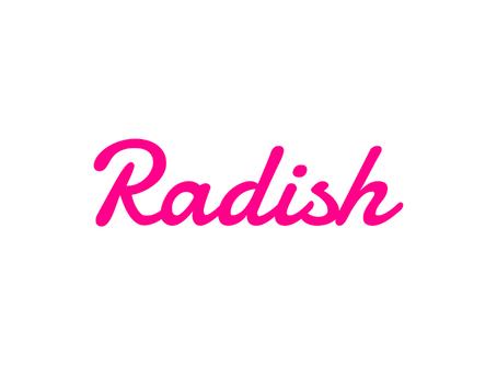 Read my books on the Radish Fiction app!