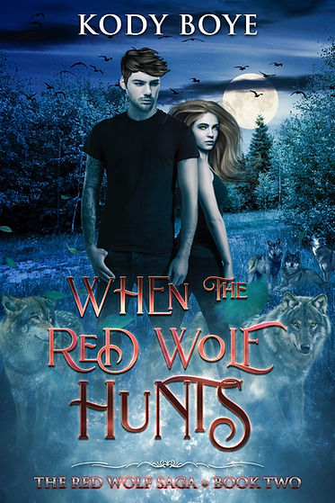 When the Red Wolf Hunts.jpg