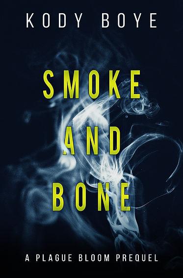 Smoke and Bone - Ebook.jpg