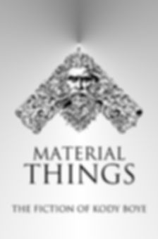 Material Things.jpg