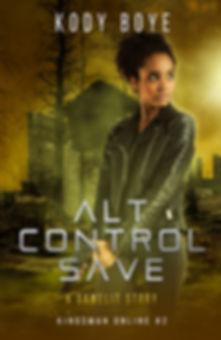Alt Control Save (Kingsman Online, #2).j