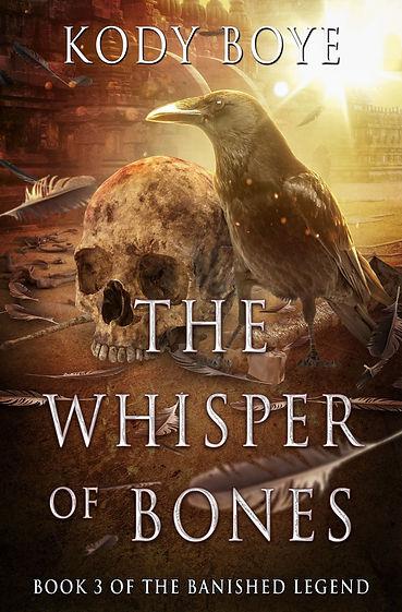 The Whisper of Bones.jpg