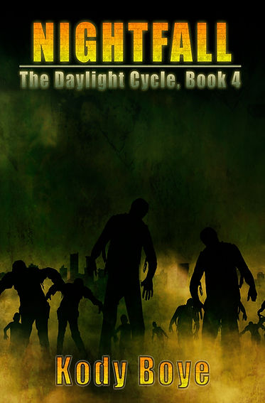 Nightfall (Daylight, #4).jpg