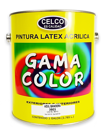Celco Latex.png