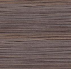 Gray Cedar Tmx