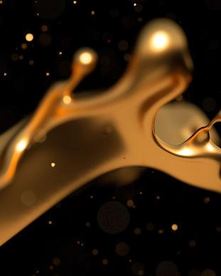 gold liquid.jpg