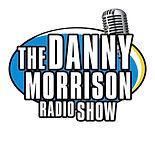 The Danny Morrison Show.jpg