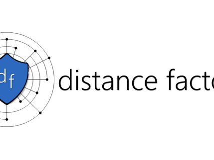 Distance Factor