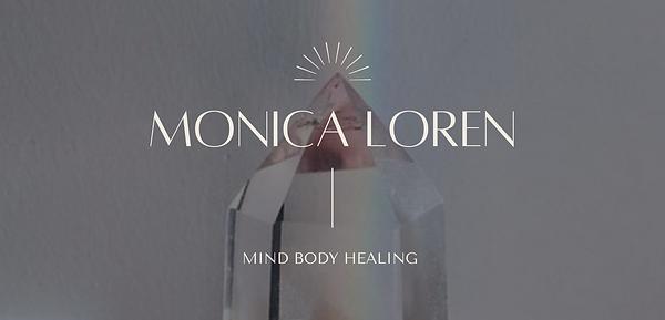 Monica Loren (1).png