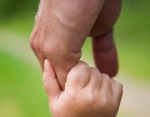 Acesso à Área Reservada aos Pais