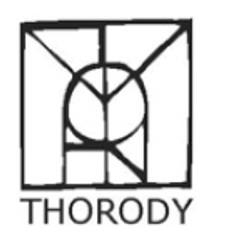 Thorody