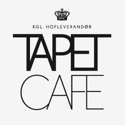 Tapet Cafe