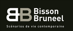 Bisson Bruneel