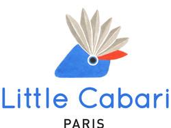 Little Cabari