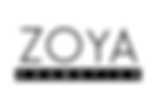 M - Logo Zoya Cosmetics.png