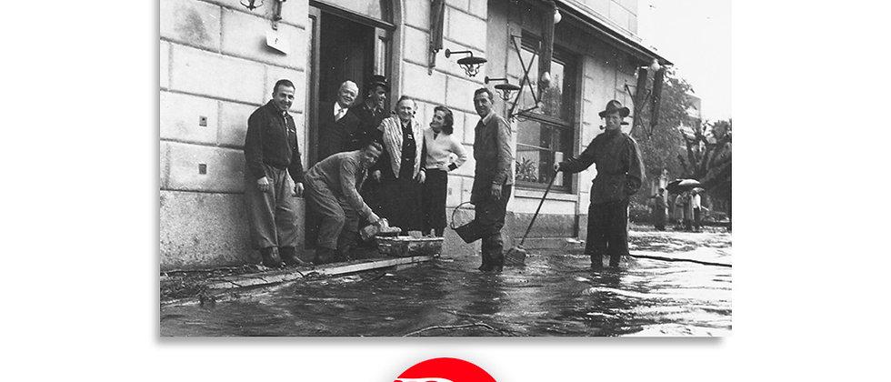 Alluvione 1951