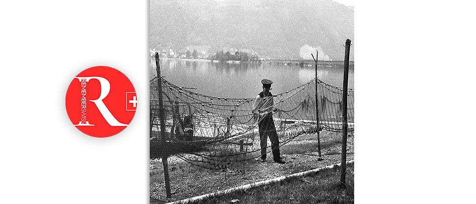 Pescatore, 1930