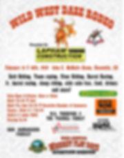 WWD Rodeo Flyer.jpg