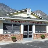 Kelley Scott Insurance Agency.jpg
