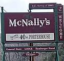 McNally's Fairview Lodge.jpeg