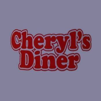 Cheryl's Diner.jpg