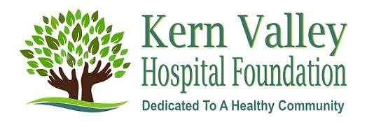 Kern Valley Hospital Foundation.png