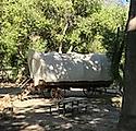 Frandy Park Campground.jpeg