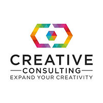 Creative Consulting.jpg
