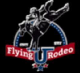 flyingUlogo-v3.png