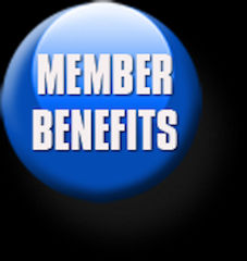 member-benefits-button-1.jpeg