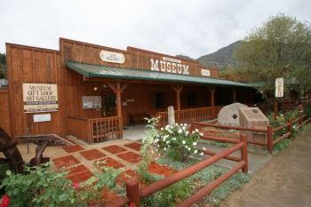 Kern Valley Museum.jpg