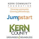 Kern Community Foundation.jpg