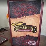 Don Sombero.jpg