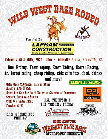 WWD Rodeo Flyer.jpg