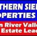 Southern Sierra Properties.jpg