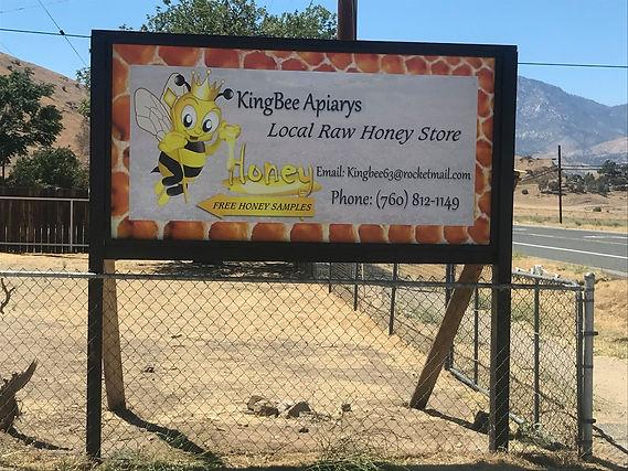 KingBee Apiary2.jpg