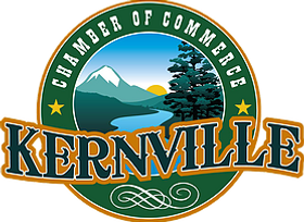 Kernville Chamber of Commerce image