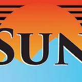 Kern Valley Sun.jpg
